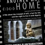 Another Way Home Documentary Feature Fingal Film Festival 2013
