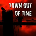 Town Out Of Time - Watch Full Length Film - Youghal Documentary Film