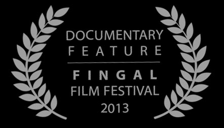 Another Way Home - Documentary Feature - Fingal Film Festival - 2013