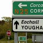 town-out-of-time-youghal-documentary-film-clips-stills-kieran-mccarthy (10)