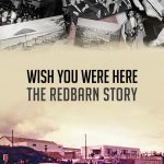 Wish-You-Were-Here-The-Redbarn-Story-poster-2017