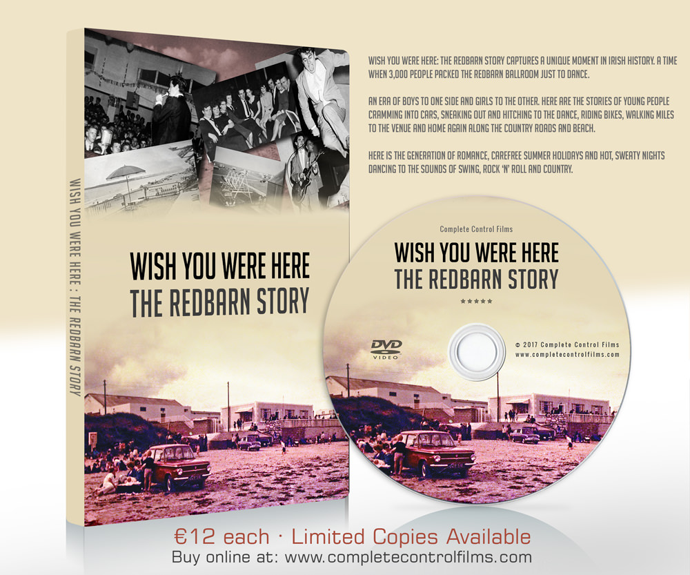 DVD-FOR-SALE-WEB-Wish-You-Were-Here-The-Redbarn-Story-DVD-Disc-For-Sale